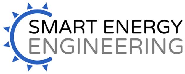 Smart Energy Engineering